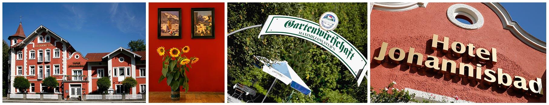Hotel-Bad-Johannisbad-Das-Hotel