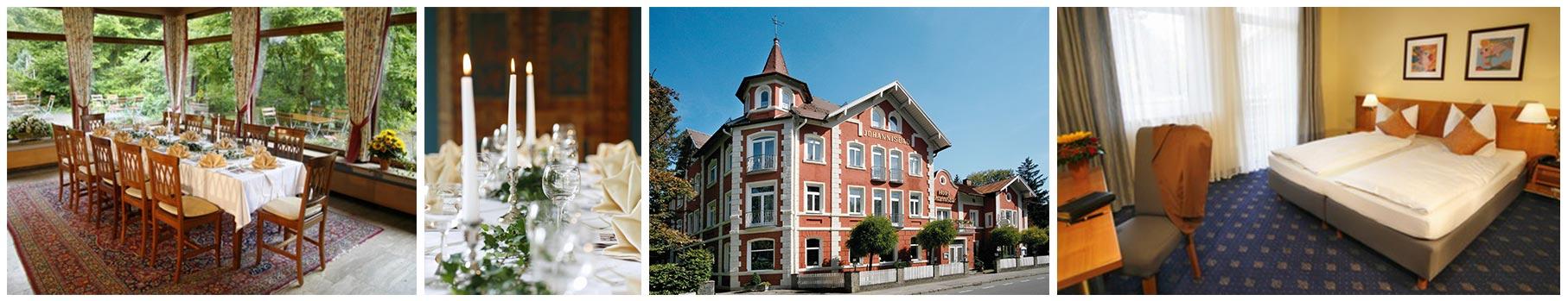 Hotel-Bad-Johannisbad-Impressionen
